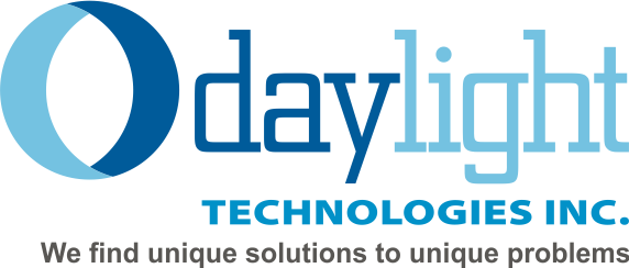 Daylight Technologies