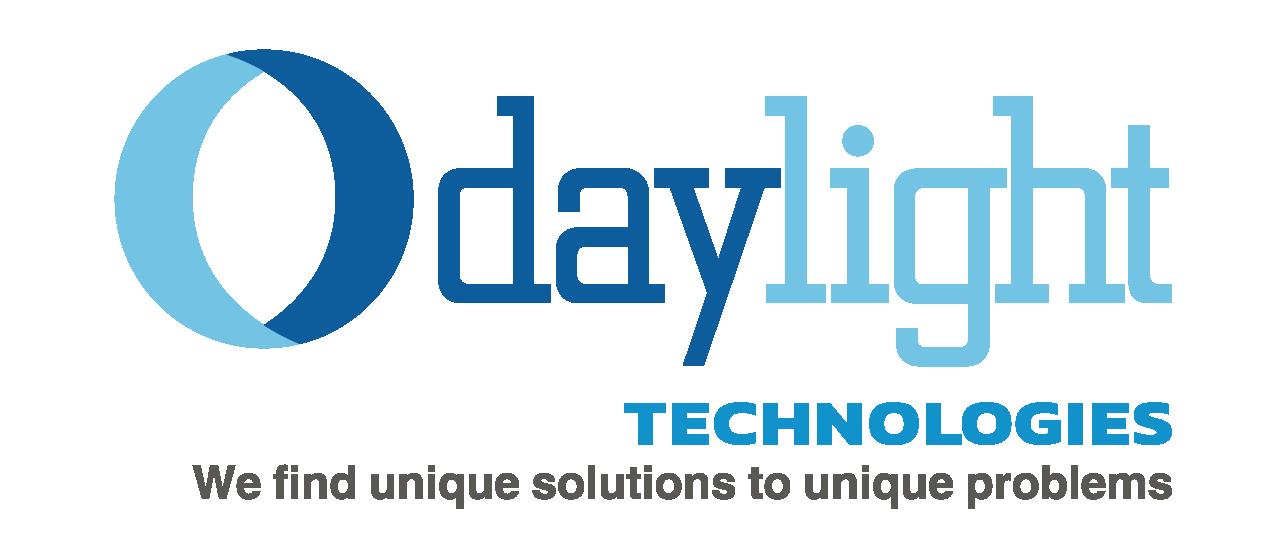 Daylight Technologies